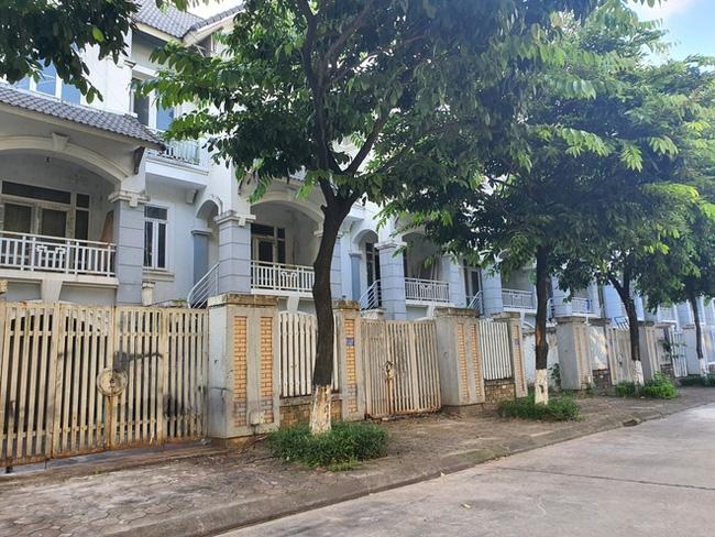 Bộ Xây dựng cho biết giá nhà ở riêng lẻ tại các dự án ở nhiều địa phương tiếp tục có xu hướng tăng so với quý trước.