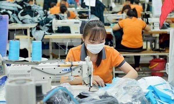 BHXH Việt Nam tập trung ưu tiên thực hiện chính sách hỗ trợ NLĐ, DN gặp khó khăn do Covid-19