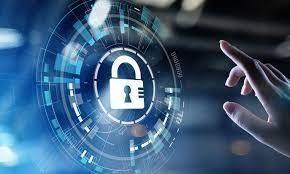 Cục An toàn thông tin: Hỗ trợ, đảm bảo an toàn, an ninh mạng cho các cơ quan báo chí
