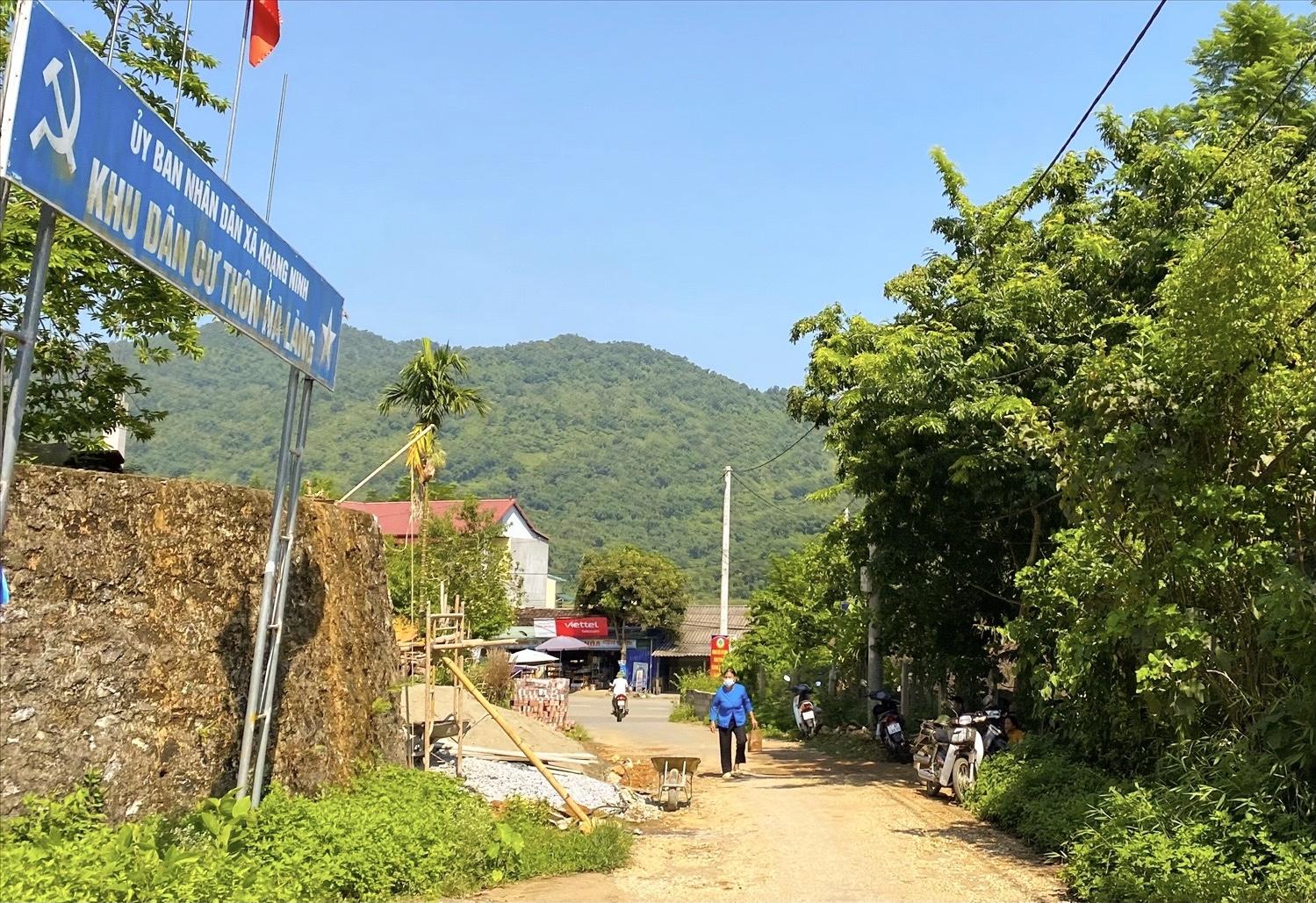 Xây dựng Nông thôn mới vùng ĐBKK giai đoạn 2021-2025 - Hành trình chông gai: Những giải pháp khả thi (Bài 2)