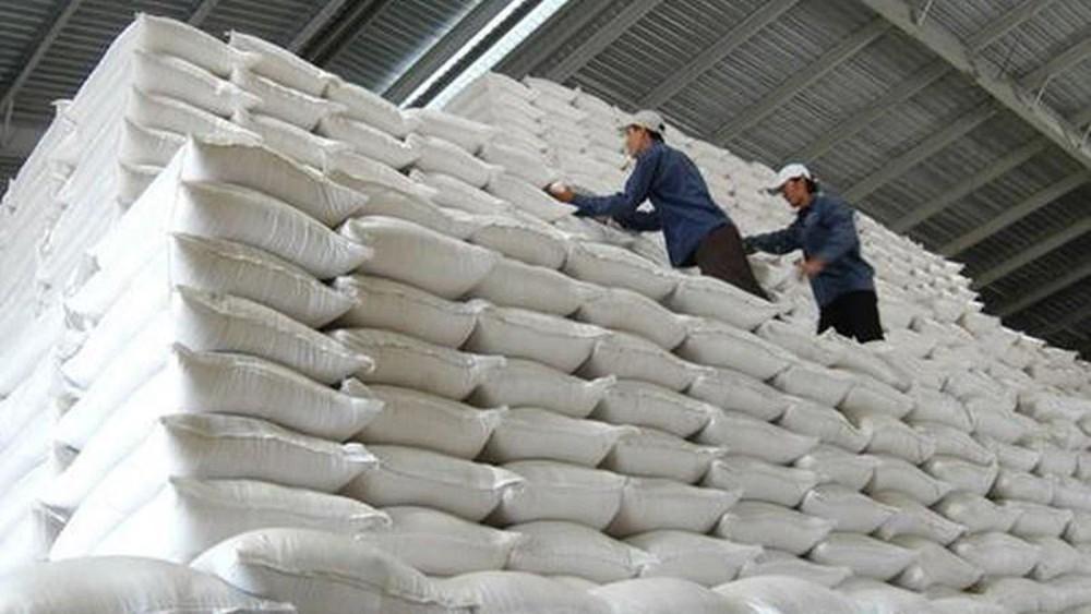 Chính phủ xuất hơn 130.000 tấn gạo hỗ trợ người dân 24 tỉnh, thành phố gặp khó khăn do dịch COVID-19
