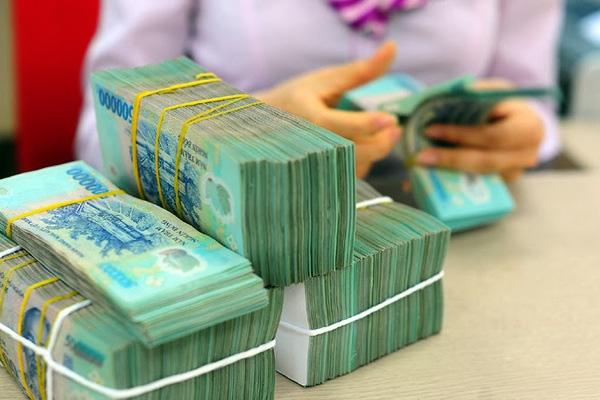 Bộ trưởng Bộ Tài chính Hồ Đức Phớc khẳng định ngân sách Nhà nước không bao giờ cạn kiệt