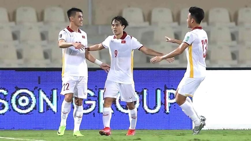 Đội tuyển Việt Nam gặp Oman: Khán giả được vào sân cổ vũ